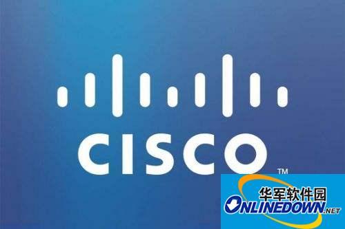 加码网络基础设施业务 思科拟出售数字电视软件部门