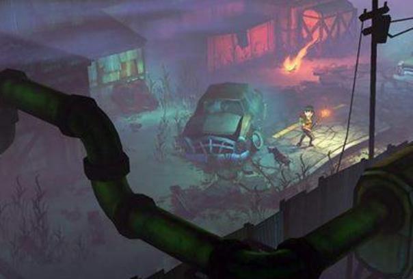 《洪潮之焰》通关玩法经验及注意事项一览