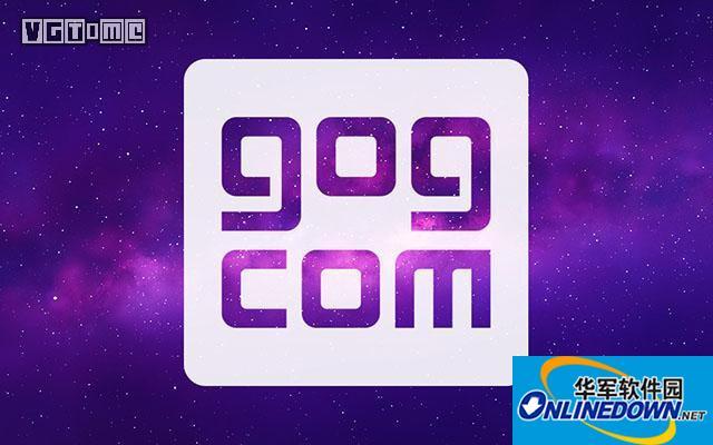 GOG 黑五狂欢今晚开始,所有人免费送《孤胆枪手》