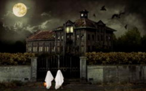 地下城堡2幻境森林的古堡任务攻略