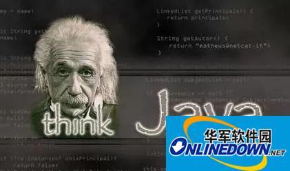 Java操作Excel表格的一种方法Java教程