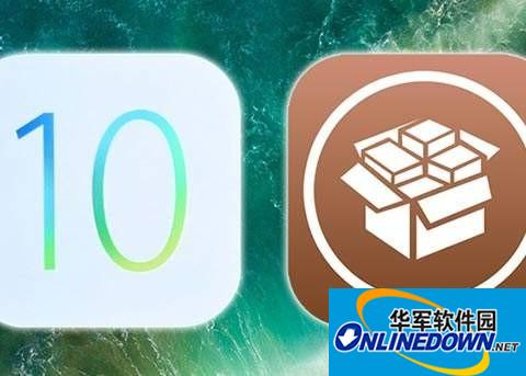 iOS越狱的源关闭了 越狱的时代已经过去了!
