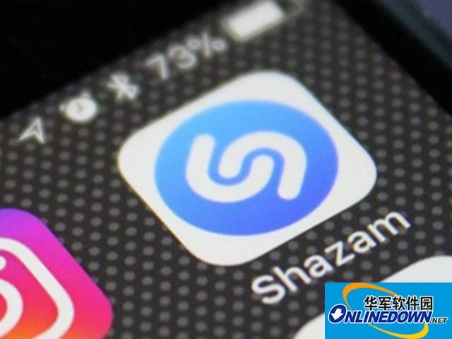 苹果收购音乐识别软件Shazam:交易额未知