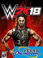 WWE2K18秒杀赛设置与几率介绍