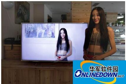 智能电视必装直播软件推荐