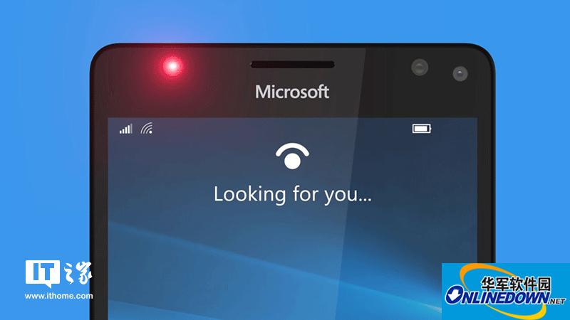 微软:密码将死