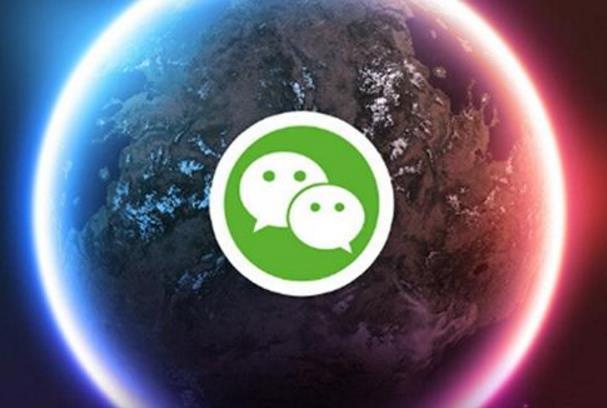 微信小游戏都有哪些 微信小程序游戏汇总分享大全