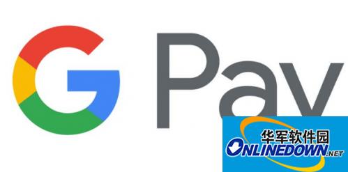 谷歌将安卓支付和谷歌钱包合并为单一品牌谷歌支付