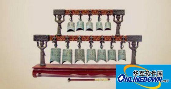 高考 10分钟记忆83个历史朝代,最好用的中国历史年表记忆口诀