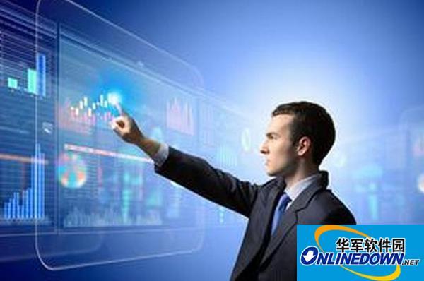 企办软件:使用客户关系管理软件的4个好处
