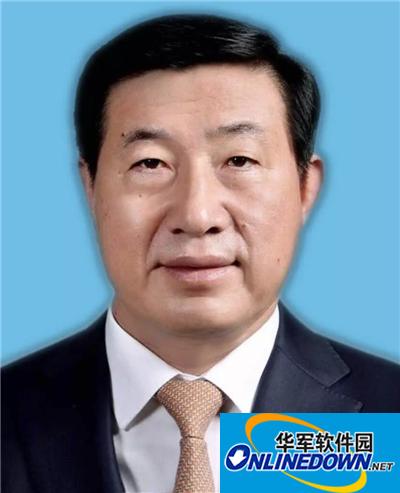 刘星泰简历资料、彭金辉任海南副省长 彭金辉照片简历