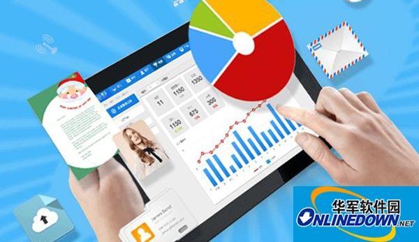 企办软件采购服务:什么样的公司适合使用CRM系统