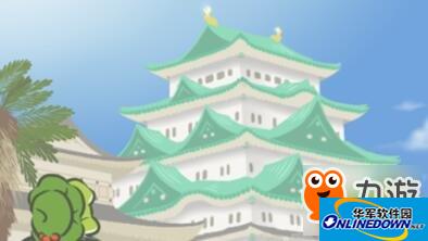 《旅行青蛙》汉化版下载地址 中文攻略翻译大全汇总