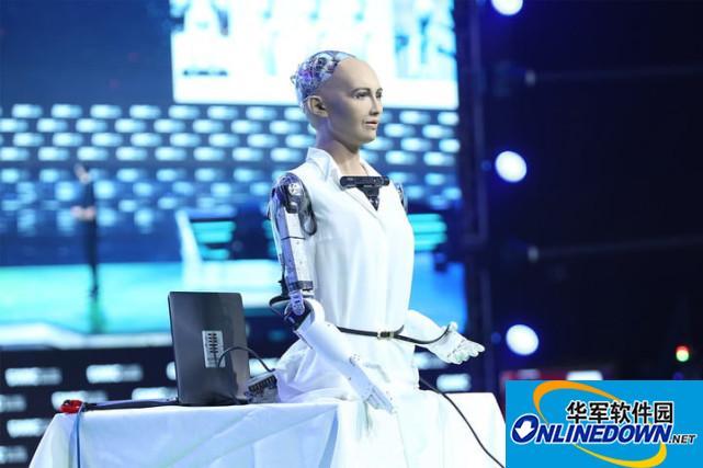 科普:深度学习和机器学习有何区别?