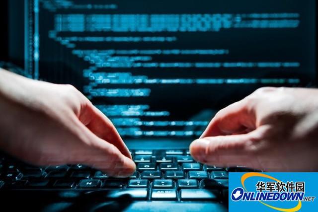 如何让网络管理系统简化安全防护