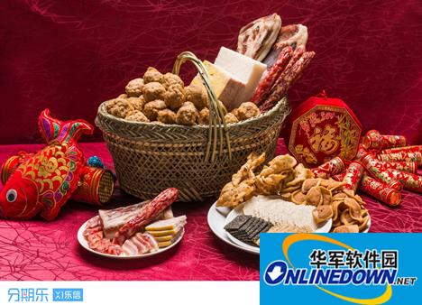 分期乐发布春节分期消费报告:辽宁人最爱分期买买买 保健品销量大涨250%