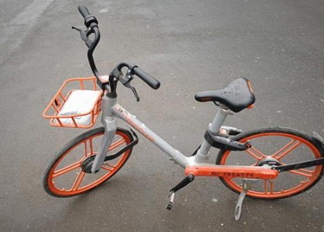 共享单车取消月卡优惠:用户称骑不起了