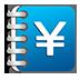 简易记账怎么查询账单 简易记账查询账单的步骤