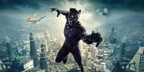 《黑豹》编剧质疑钢铁侠:愚蠢、不尊重女性