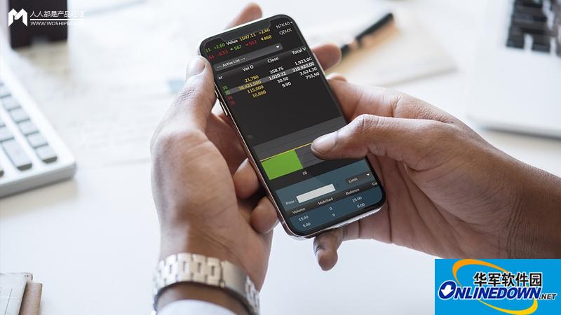 股票交易系统评估模型