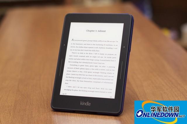 为什么还有人要往电子书阅读器市场里跳?