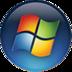 Win7系统下安装FrontPage软件的详细步骤