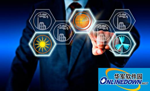 智能互联网积分通用平台,引领数字货币积分走向新未来