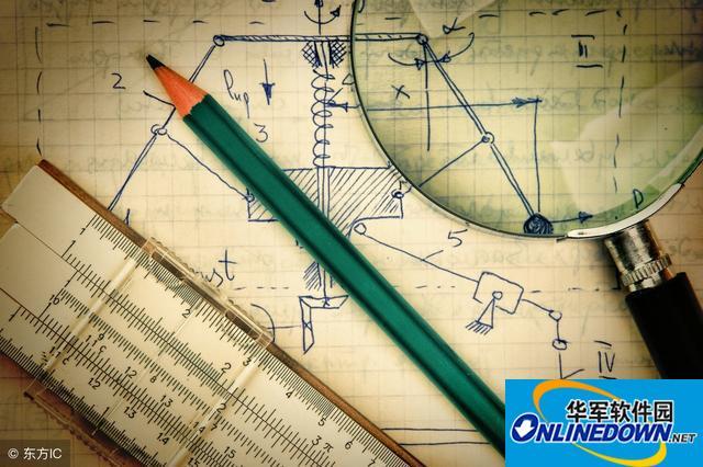 还在用初中物理学习方法学习高中物理么?难怪你不适应高中物理