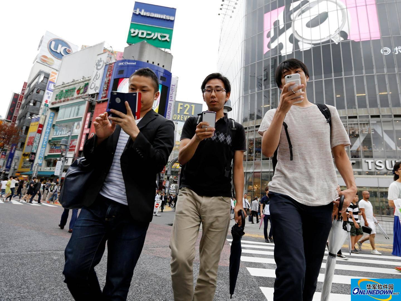 """日本经济被建筑业""""绑架""""了"""