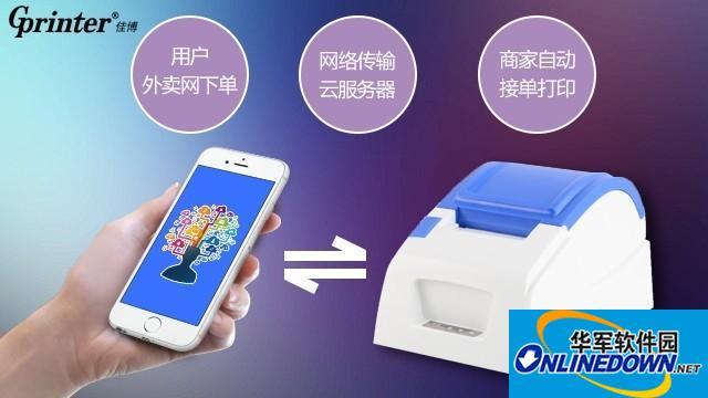 云打印平台那么多,怎么挑选云打印服务?