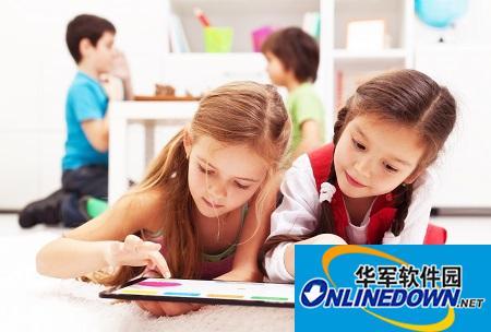 幼儿英语浸入式英语教学法