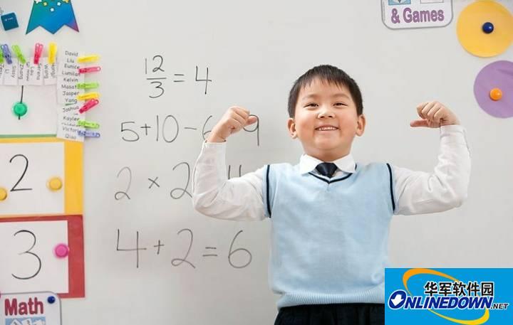 学校学得少?看华裔妈妈给孩子是怎样安排课外时间的