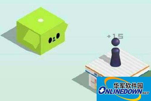 《跳一跳》游戏下载安装地址分享