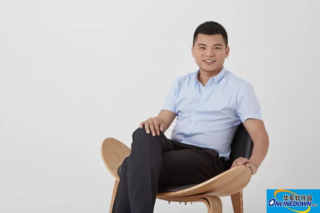 MBA智库倪其孔:如何从0到在线学习行业引领者?