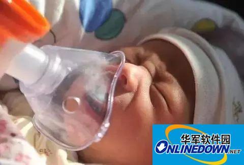 孩子雾化不再吵!我市首个智能呼吸管理系统启用
