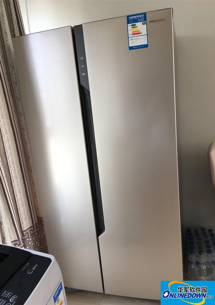 冰箱买对开门还是双开门?不要道听途说,用过才知道哪种好
