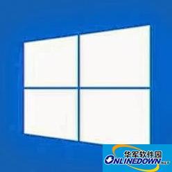 windows10系统玩帝国时代3全屏不了怎么办