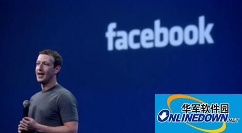 Facebook遭遇信任危机 9%美国用户已删除软件