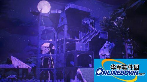 堡垒之夜中文版下载地址 堡垒之夜中文版开启测试