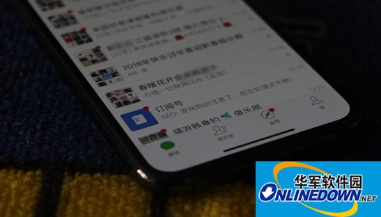 微信聊天记录删除了怎么恢复【苹果安卓手机大全】