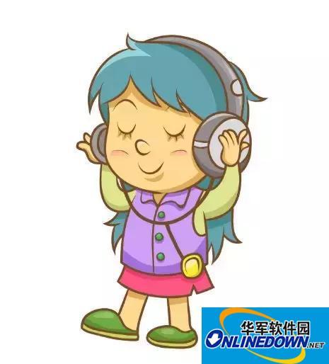 手机音乐播放器手到擒来,用编程创造属于你的音乐世界