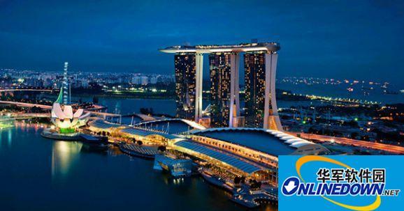新加坡留学热门专业,会计/酒店管理专业详解