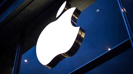 苹果CEO库克称:对中美贸易争端表示乐观 iPhone X在中国依然受欢迎!