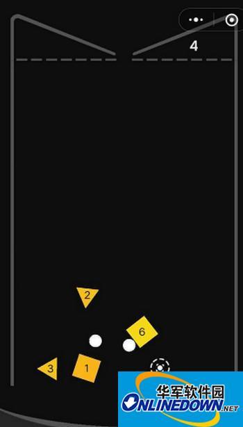 微信《弹球王者》手机版怎么下载 官方手机版下载地址