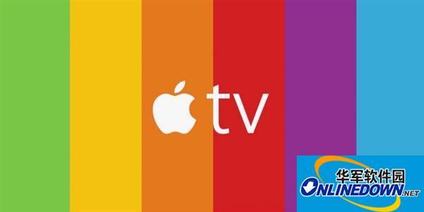 跟亚马逊竞争!苹果发力原创视频 拿下惊悚美剧
