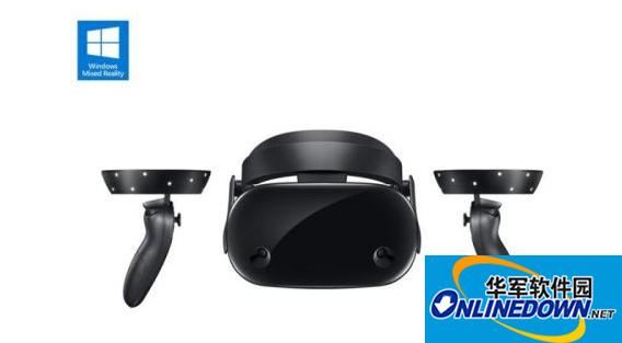 效仿苹果?三星正在研发无线AR/VR头盔