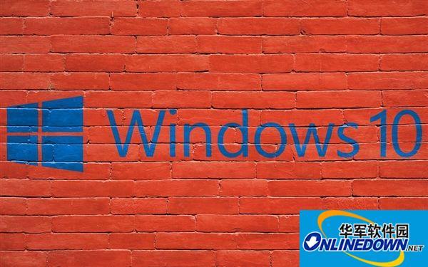 Win10 RS5新版17666发布:暗色文件管理器上线