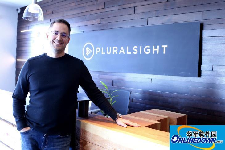 "IT教育公司Pluralsight上市,""大魚吃小魚""模式成功了"
