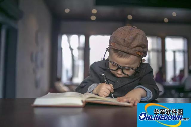 【完美志愿】高考沖刺!高考倒計時一個月 考生們怎么備考?(上)