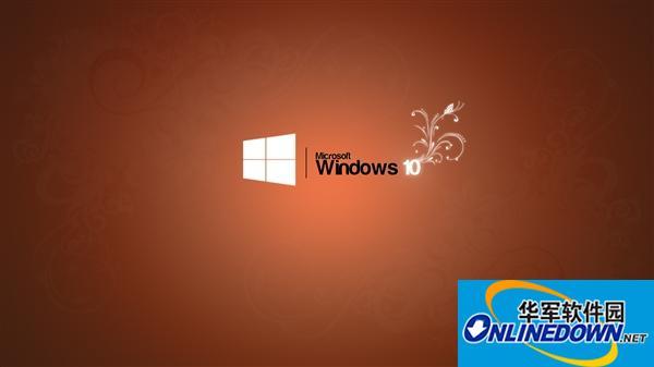 Win10 17134.81发布:修复Intel/东芝SSD问题